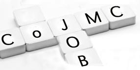 CoJMC_Job.jpg