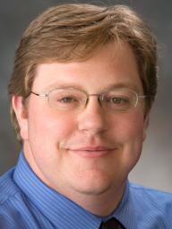 Mr. Doug Pellatz