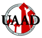 For more information on the University Association for Administrative Development, go to http://uaad.unl.edu.