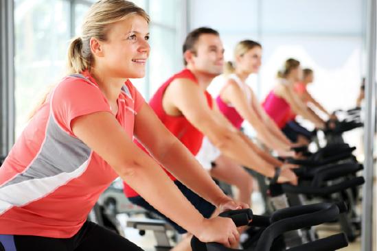 fw.exercising on cycle.free week.jan12.jpg
