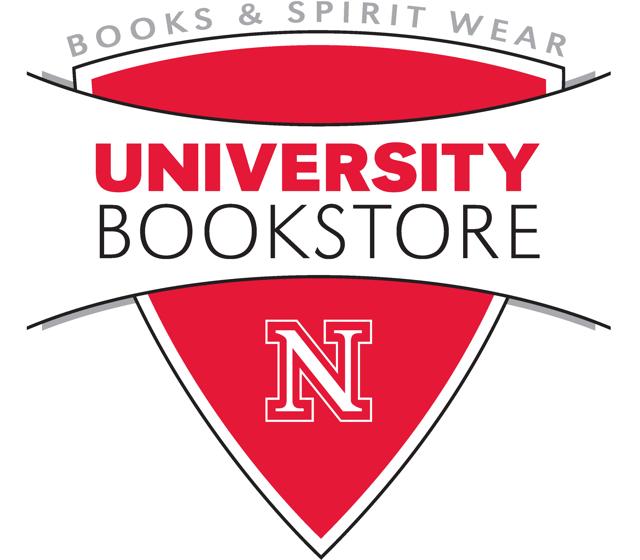 GRFX.logo.university bookstore2.jpg