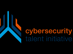 Cybersecurity Talent Initiative