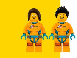 https://education.lego.com/en-us/build-to-launch. LEGO