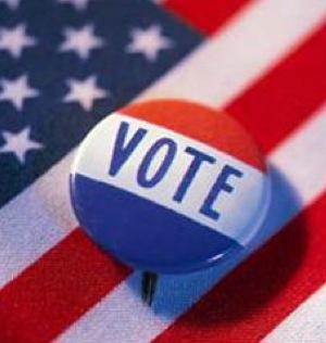 election-day-prayer-1.jpg