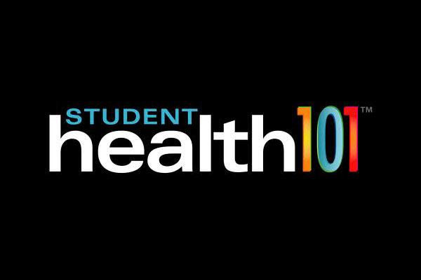 studentHealth101.jpg