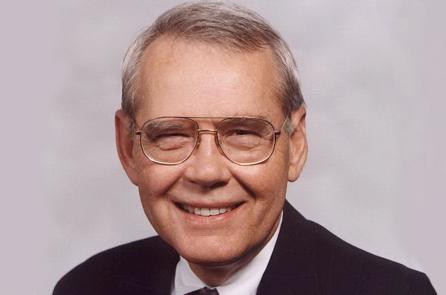 Herb Howe