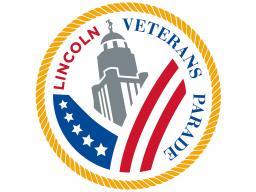 Lincoln Veterans Parade logo for e-newsletter color.jpg