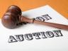 The next UNL surplus auction begins at 9:30 a.m., Dec. 10.