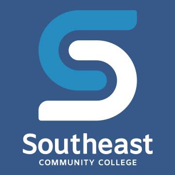 Southeast Community College