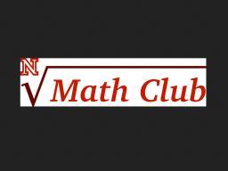 UNL Math Challenge