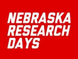 Nebraska Research Days