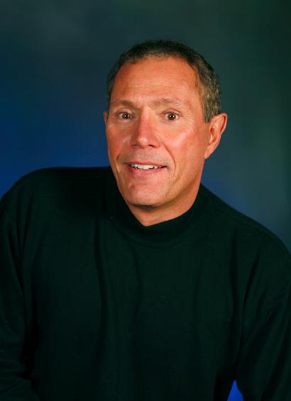 Mike Nastasi