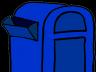 mailbox02a.png