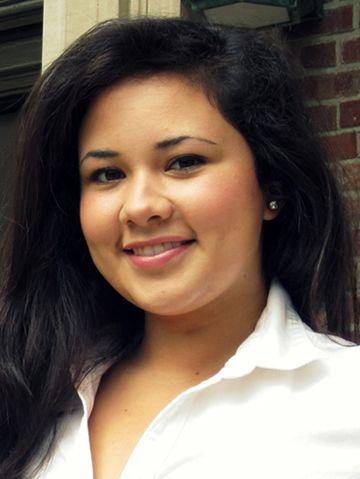Karen Madera