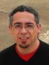 Juan Paulo Ramírez