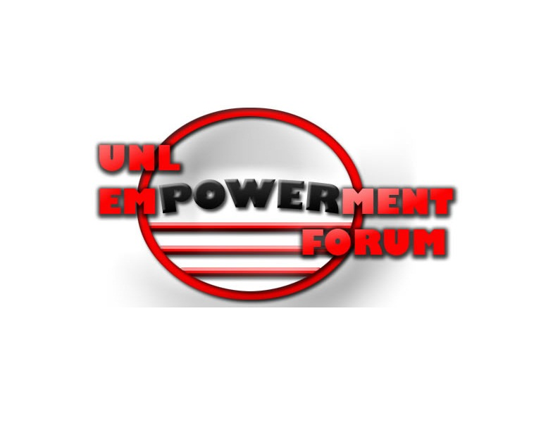 The UNL Empowerment Forum is Jan. 20 in the Nebraska Union.