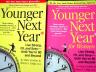 "UNL's ""Younger Next Year"" program begins Jan. 17."