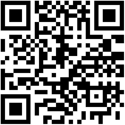 SIQRcode.jpg