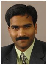 Dr. Chittibabu Guda