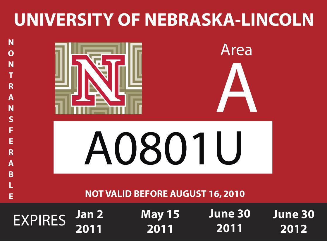 A permit.jpg