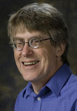 Dr. Olke Uhlenbeck