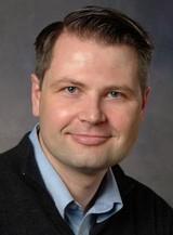 Brandon Keele