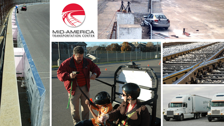 Learn more about the Mid-America Transportation Center at http://matc.unl.edu/