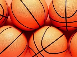 Women, men, and co-rec leagues will begin play Jan. 25; teams must register by Jan. 17.