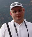 Dmitri Fomenko