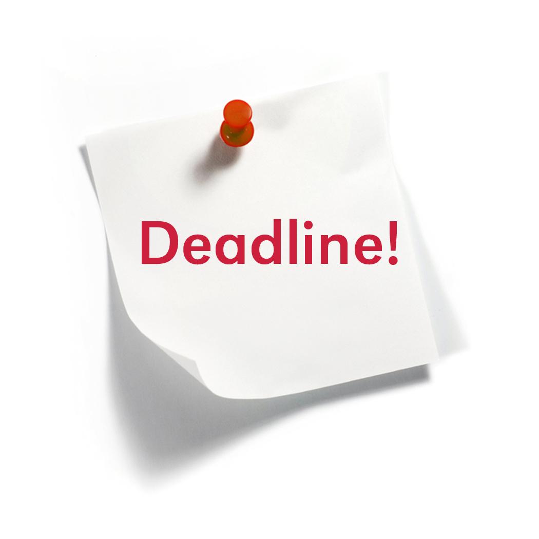 Apply Now For Mohr Scholarships Fellowships Announce