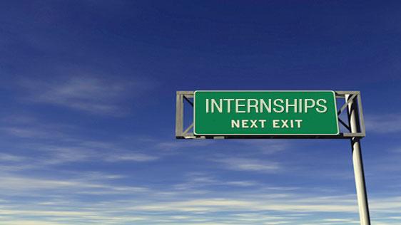 summer 2012 journalism internships in washington  d c