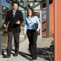 Insights into Internships, Jan. 31 at 4 pm, Nebraska Union