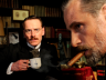 "Scene from ""A Dangerous Method,"" showing Jan. 27 to Feb. 9 at the Mary Riepma Ross Media Arts Center."