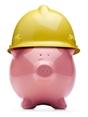 Work Piggy