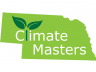 Climate Masters of Nebraska will create a group of volunteers who will share actions people can take to help reduce climate change and its effects.