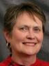 Carla A. Peterson