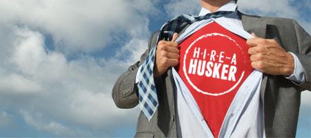 Hire-A-Husker
