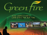 """Come to a free screening of """"Green Fire: Aldo Leopold and a Land Ethic for Our Time,"""" 1-3 p.m., Wednesday, Feb. 8, in the Hardin Hall auditorium."""