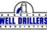 Nebraska Well Drillers Association
