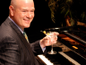 """The one-man show """"Cocktails with Larry Miller"""" comes to the Lied Center for Performing Arts on Feb. 11."""