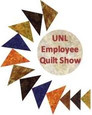 Employee Quilt Show @ IQSC
