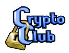 Crypto Club
