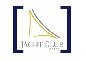 Jacht Club seeks student applicants for next semester