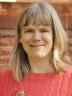 Dr. Heather Hallen-Adams
