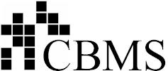 CBMS Logo