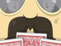 Poker Night 2012 take 2