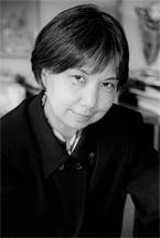Ruby Takanishi