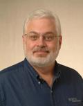 Kurt Geisinger