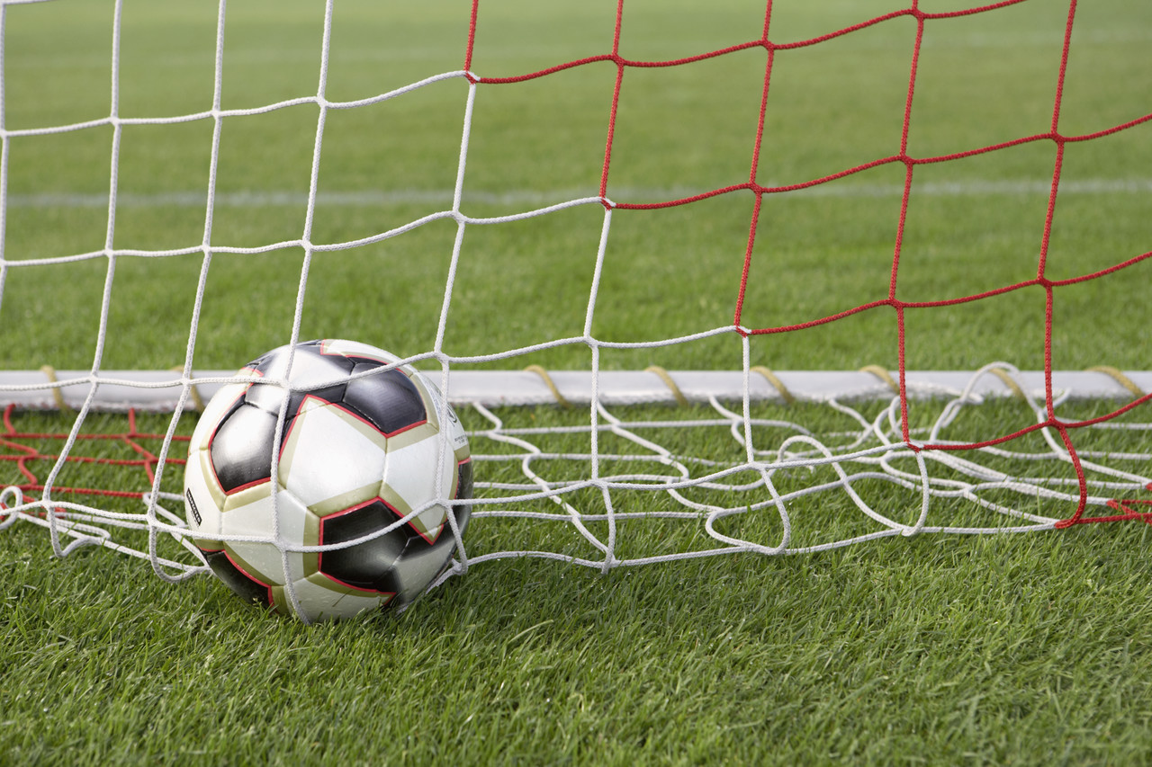 Intramural Sports' soccer play begins March 12; entires due March 6.