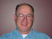 Gerald Hillmann